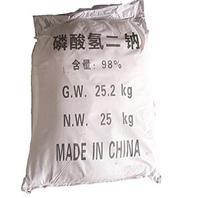 河南主要用于化工、医药、造纸、皮革、水处理等工业原料的97 工业十二水磷酸氢二钠 新乡华幸)