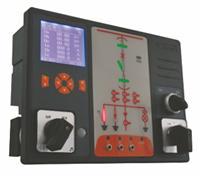 安科瑞开关状态综合指示仪/开关模拟综合动态指示装置ASD200