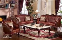 Indonesian Furniture import customs clearance agent