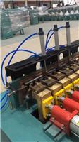 波浪線自動焊機、波浪線排焊機、波浪線多頭自動點焊機