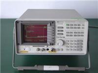 HP8561E<出售租賃維修蘇州杭州上海南京武漢青島HP8561E