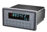 GM8804C-2控制儀表
