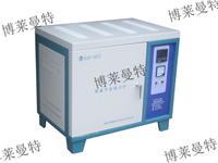 多功能電爐-可控硅電爐廠家-電阻絲電爐