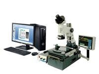 上海 影像型工具顯微鏡JGX-3D