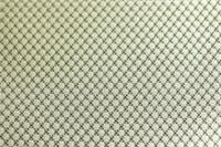 色牢度4级网布厂家   苏州色牢度4级网布厂家