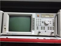 鴻鋒提供HP8714ES網絡分析儀HP8714ES