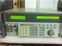 FLUKE5520A多功能校準儀F5520A回收/供應