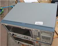 供應羅德施瓦茨CMD80 綜合測試儀
