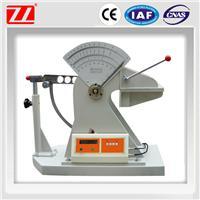 ZL-9006 紙板戳穿強度測定儀 數顯式)