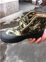 棉鞋供货商——怎样购买有品质的棉鞋