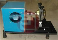 杭州易登供應洗衣機電機測功機