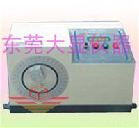 符合GB18014標準的DX8305電線柔軟度試驗機