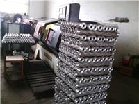 乐陵市翅片管 热管 散热器 空气预热器