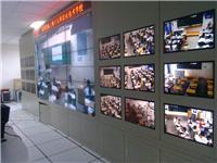 監控安裝工程賓館監控工程