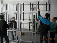 液晶拼接支架--貝賽爾廠家供應
