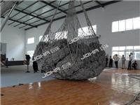 碼頭吊帶網 江蘇可以買到價格合理的吊網