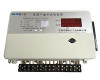 KD80-6S三相多用戶電能表