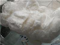 长期供应甲壳素纤维