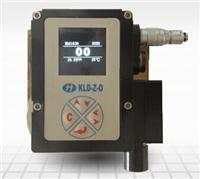 KLD-Z-O在線污染度檢測儀