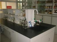 Kira water stretch oil formulation analysis component analysis