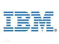 IBM DS3400电源 42C2140
