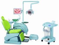 河北**牙科綜合緩解椅,較新型牙科綜合緩解儀