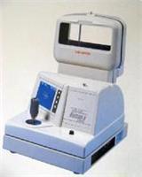 供應進口全自動曲率驗光儀,WR-5100K電腦驗光儀/角膜曲率儀