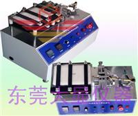 DX8345自動插拔力壽命試驗機 用于檢測各種連接器的插入力和拔出力