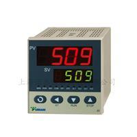 廈門宇電 AI-509人工智能溫控器