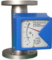 LZ系列金屬轉子流量計