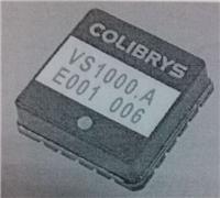 代理新款 VS1005.A  低中頻MEMS振動傳感器