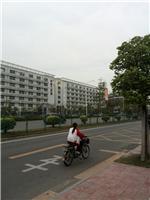 温州市厂房结构安全检测鉴定服务中心