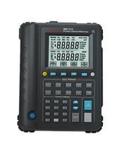 華誼MS7212 多功能過程校準儀