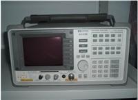 處理**HP8595E HP8595E二手頻譜儀HP8595E