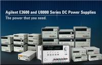 **出售AGILENT E3634A 直流系統電源