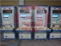 杭州易登供應電機定子測試系統