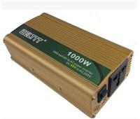 大量生產 *外殼 48V逆變器 48V金多個功率逆變器 電動車逆變器