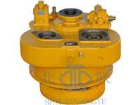 淄博YJ280F液力變矩器|好用的YJ280F液力變矩器在哪買