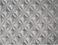 仿绗缝皮革专卖店 江苏可信赖的仿绗缝皮革供应商是哪家