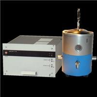 法國PRODERA電磁激振器EX 58 C40