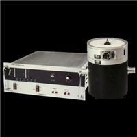 法國PRODERA電磁激振器EX 220 SC