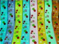 潍坊有提供工致的罗纹带