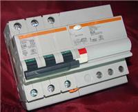 C32N高分斷小型斷路器型號,**的C32N高分斷小型斷路器**介紹