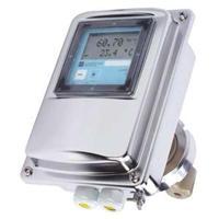 E+H電導率CLD134、CLM223