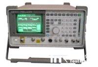 HP8920A 銷售 HP8920A回收  HP8920A價格