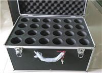 水質采樣箱,**SQ500-24型大容量水質采樣箱 24孔555mL怡寶礦泉水采集箱