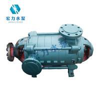 南寧,不銹鋼耐腐蝕離心泵,離心泵型號,宏力泵業