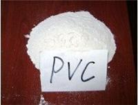 耐特尔壁纸PVC磨粉料—可以替代塑钢小管的全新PVC磨粉料