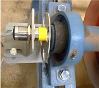 賽摩集團測速傳感器N12B、N12CR、60-12C價格
