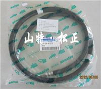 PC220-8软管20Y-04-41373,燃油管,小松全车配件